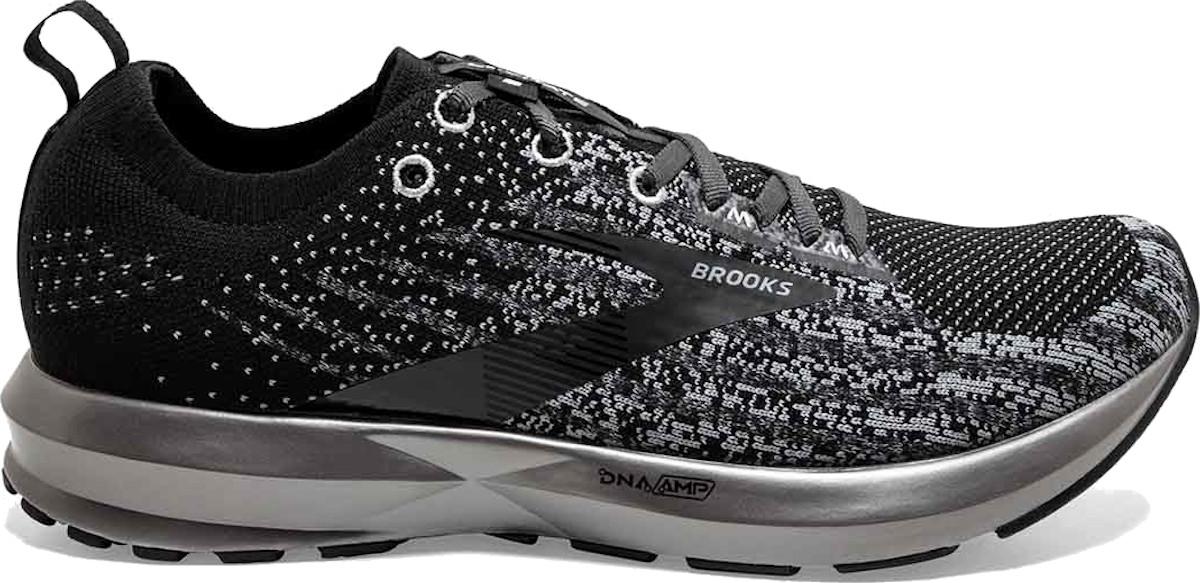 Zapatillas de running Brooks Levitate 3