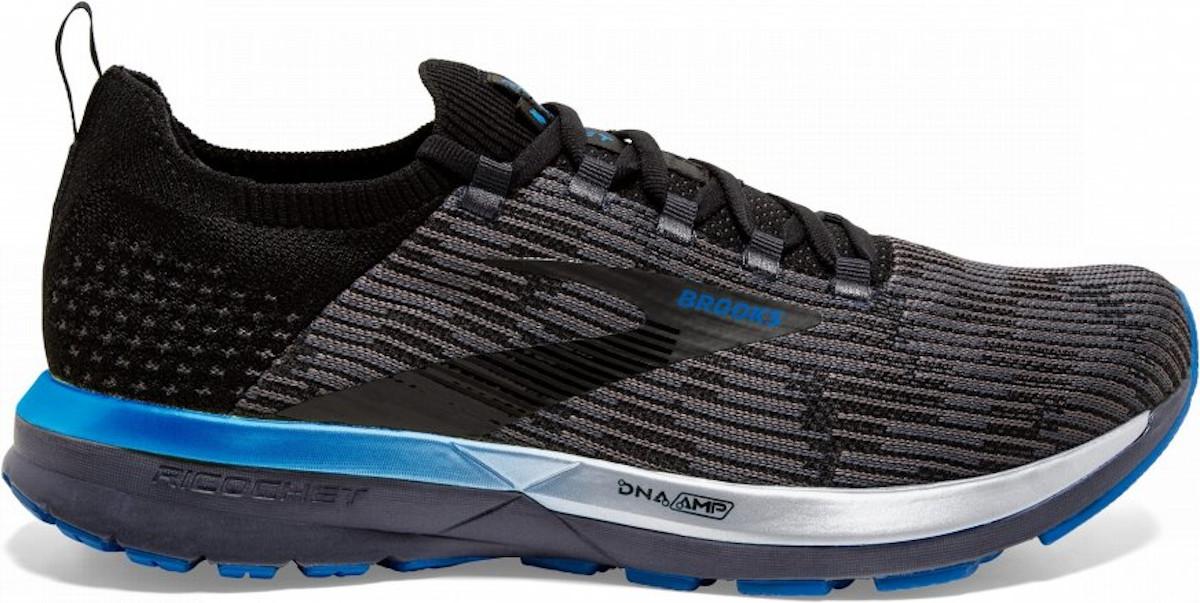 Zapatillas de running Brooks BROOKS RICOCHET 2 M