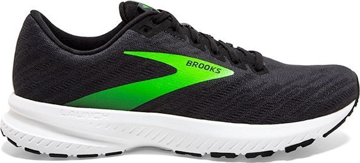 Zapatillas de running Brooks Launch 7