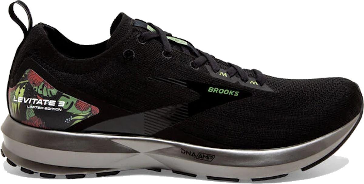 Zapatillas de running Brooks Levitate 3 LE