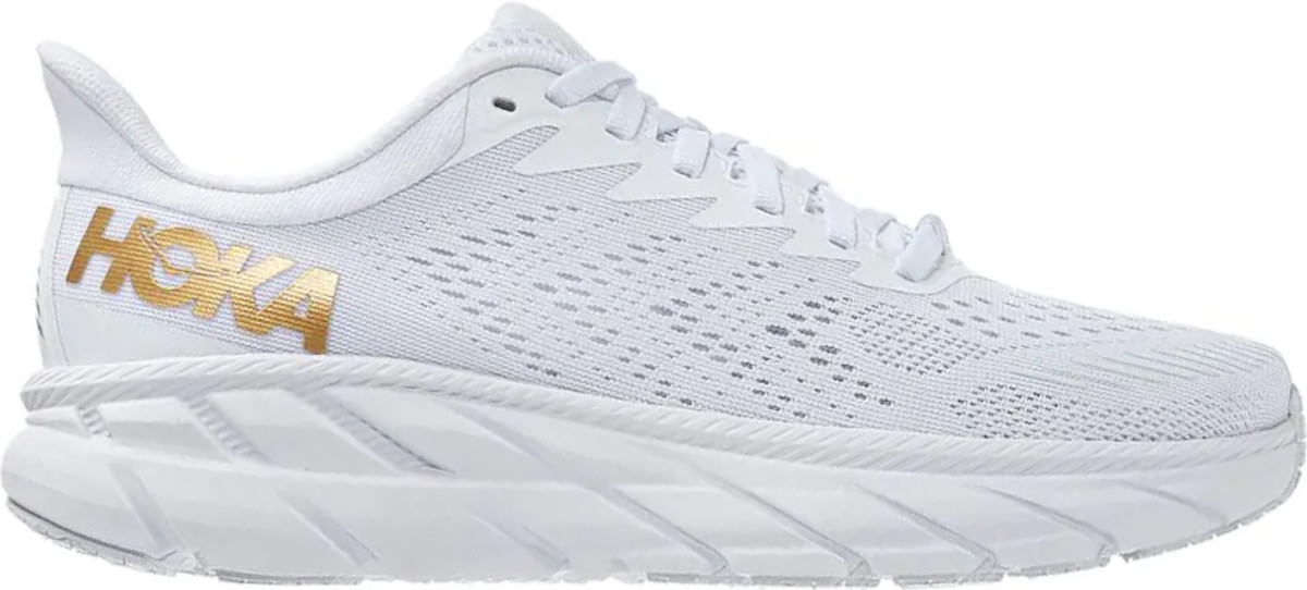 Zapatillas de running Hoka One One HOKA Clifton 7 W