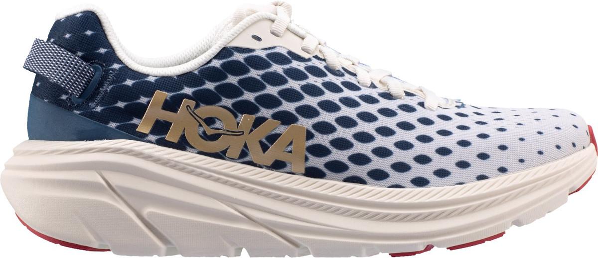 Zapatillas de running Hoka One One HOKA Rincon TK