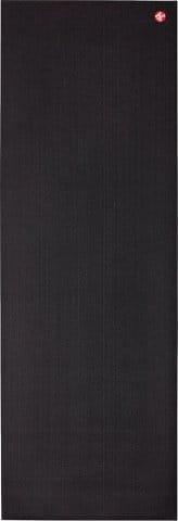 PL71-BLACK