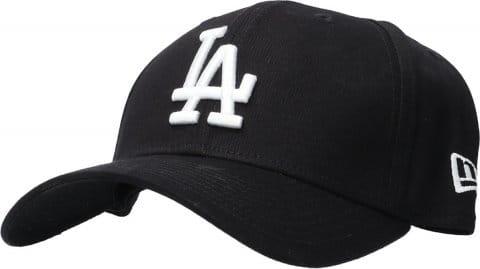 LA Dodgers 39Thirty Cap