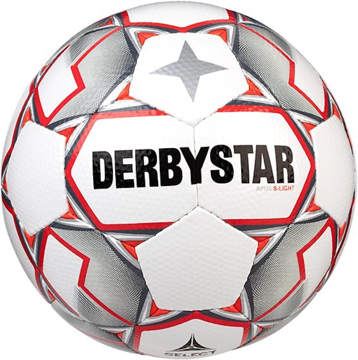 Míč Derbystar Apus S-Light v20 290 grams Lightball