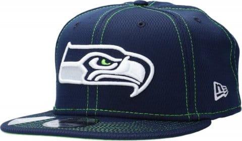 NFL Seattle Seahawks 9Fifty Cap