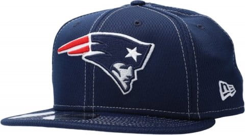NFL New England Patriots 9Fifty Cap