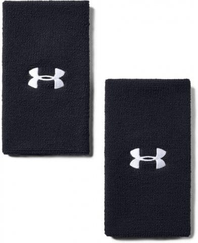 UA 6 Performance Wristband