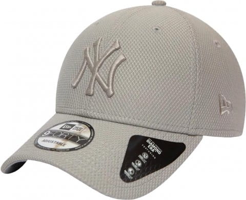New Era NY Yankees Diamond Ess. 940 Cap
