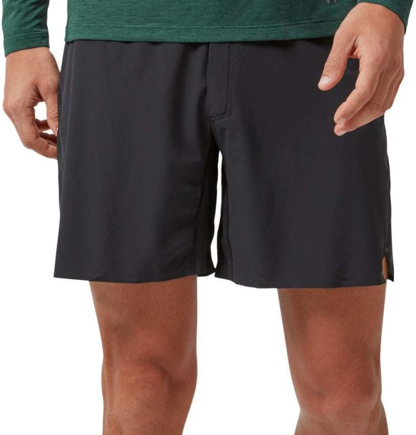 Šortky On Running Lightweight Shorts