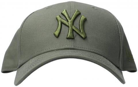 New Era New York Yankees Essential 940 Neyyan Cap