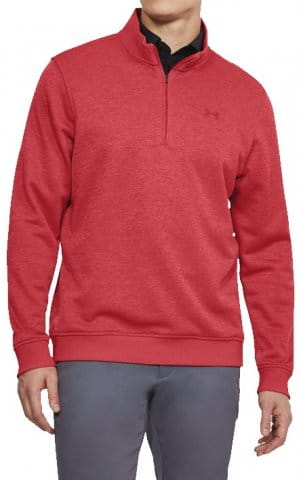 UA Storm SweaterFleece QZ