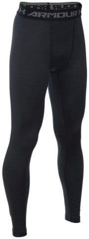 B UA ColdGear Legging