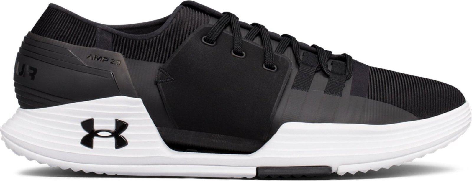 Zapatillas de fitness Under Armour Speedform AMP 2.0