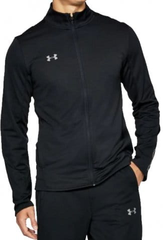 Under Armour cnger ii knit warm-up