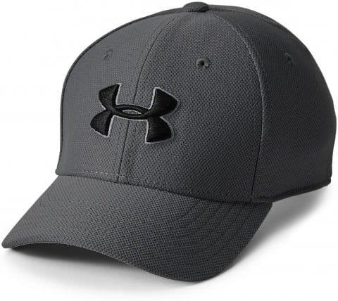 UA Boy s Blitzing 3.0 Cap