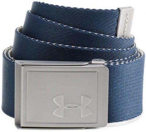 Men's Webbing 2.0 Belt