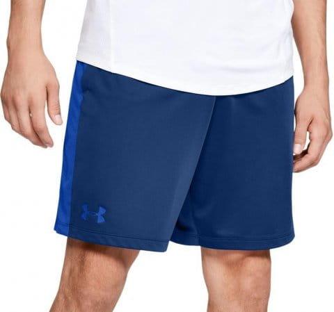 UA MK-1 Shorts