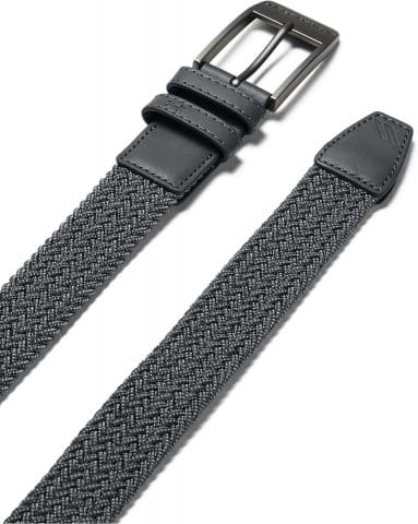 UA Men s Braided 2.0 Belt