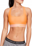 Sujetador Under Armour Armour Mid Crossback Bra