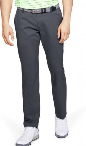 UA Showdown Taper Pant
