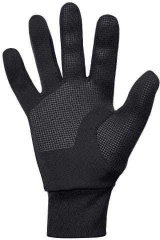 Mens CGI Run Liner Glove