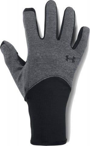 Ponte Liner Glove
