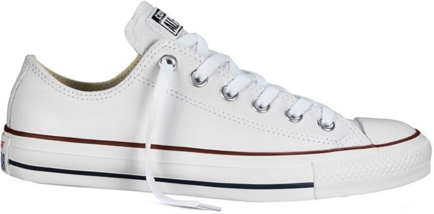 Obuv Converse chuck taylor leather