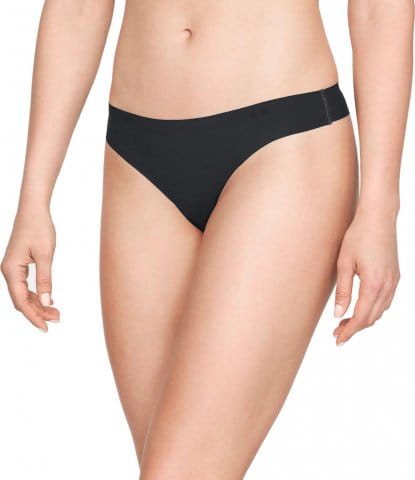 PS Thong 3Pack