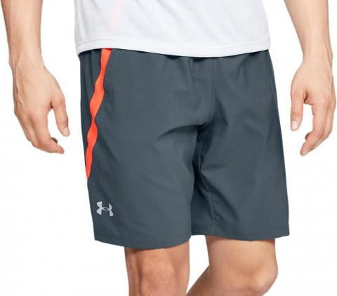 UA LAUNCH SW 9'' SHORT