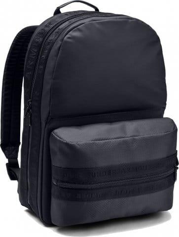 UA Tunnel Bag