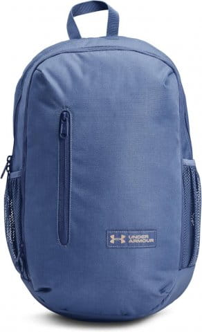 UA Roland Backpack-BLU