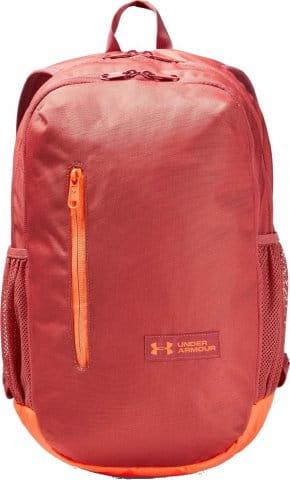 UA Roland Backpack