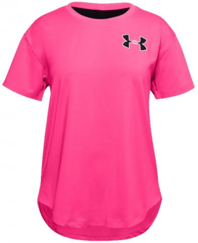 Under Armour HG SS