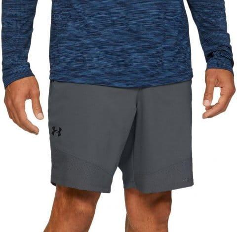 UA Vanish Woven Shorts