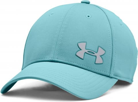 Men s Golf Headline Cap 3.0