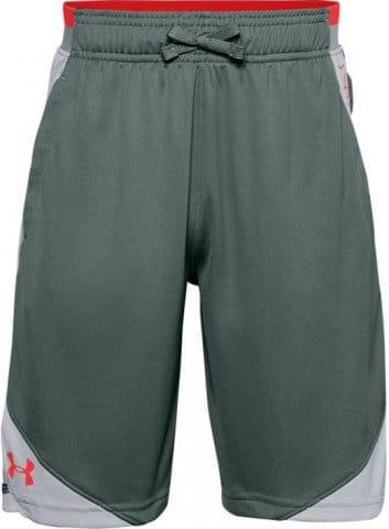 Under ArmourStunt 2.0 Shorts