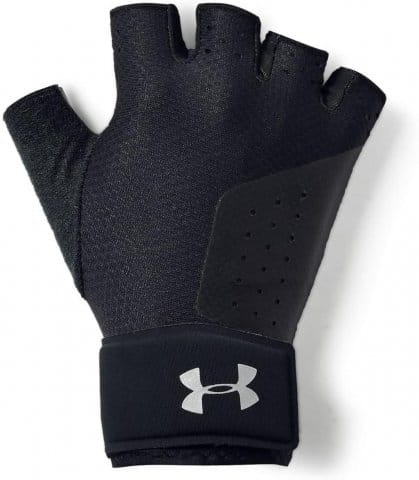 UA Women s Weight Lifting Glove