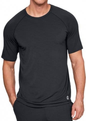 Under Armour Recover Sleepwear SS Crew