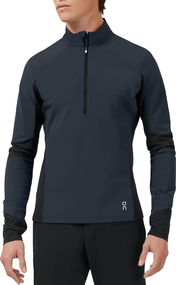 Tričko s dlhým rukávom On Running Trail Breaker
