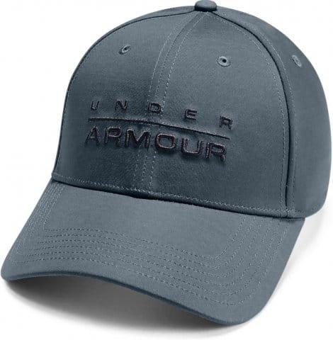 Men s Wordmark STR Cap