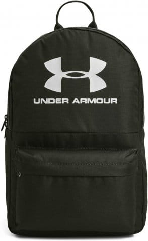 UA Loudon Backpack-GRN