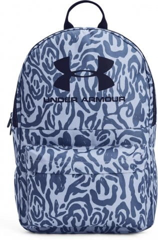 UA Loudon Backpack-BLU
