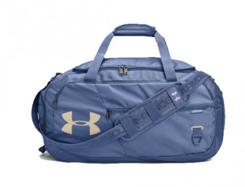 UA Undeniable 4.0 Duffle MD
