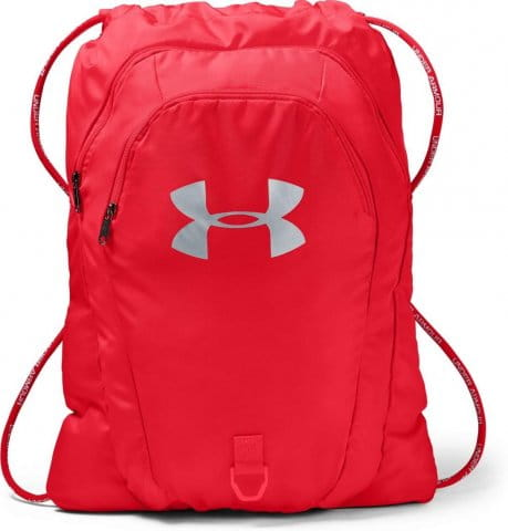 UA Undeniable 2.0 Sackpack