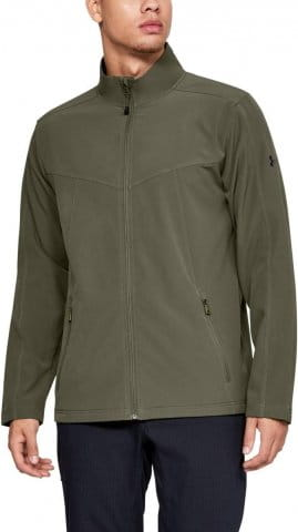 Tac All Season Jacket
