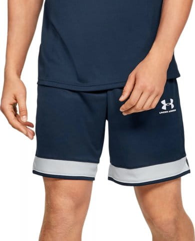 Challenger III Knit Shorts