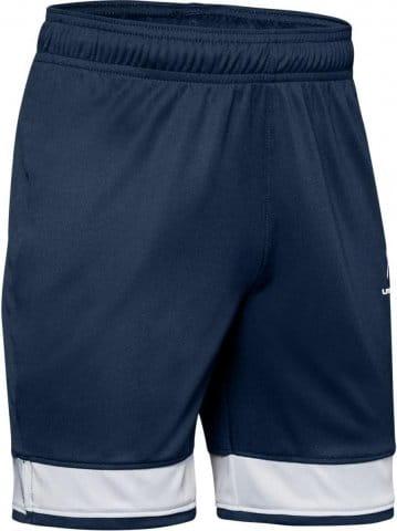 Y Challenger III Knit Short