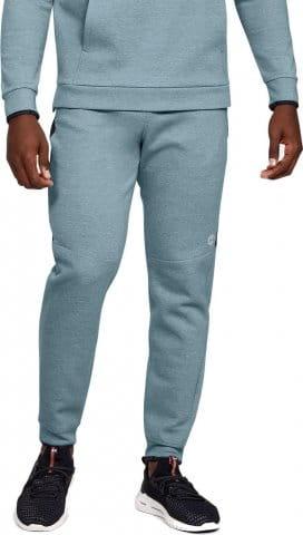 Athlete Recovery Fleece Pant