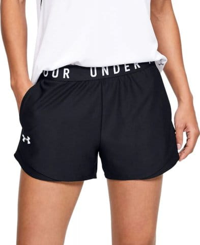 Play Up Shorts 3.0